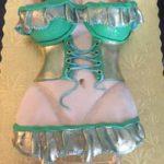 Georgia-Atlanta-Satin-French-sexy-torso-Bachelor-cake