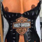 Motor-Cycles-Maryland-Harley-Bitch-Bachelor-erotic-cake