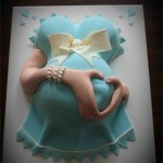 Philadelphia-Pennsylvania-pregnant-belly-popping-out-cake