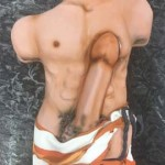 Phoenix-Arizona-Bachelorette-big-stud-torso